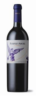 Montes Carmenere Purple Angel 2013 750ml